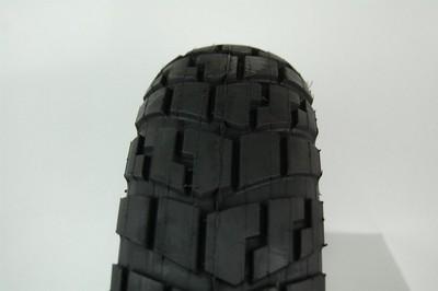 gumi abroncs 10-120/90 F927 4PR T/L AWINA