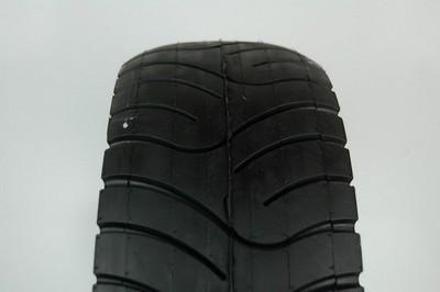 gumi abroncs 13-130/60 60N F931 6PR T/L AWINA