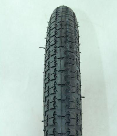 gumi abroncs 2.25-17 28N (2 1/4-17) F872 2PR TT