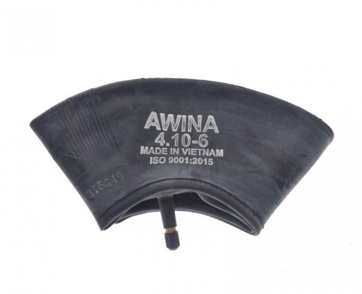 Belső 4.10/3.50-6 TR13 ATV AWINA