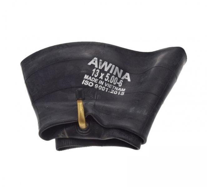 belső 13x5-6 TR7 AWINA
