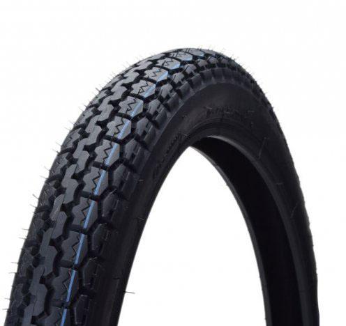 gumi abroncs 2.75-18 VRM 015 48P TT Vee Rubber