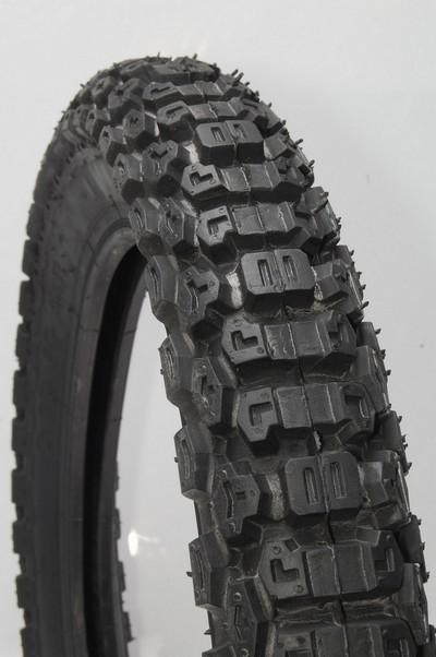 gumi abroncs 16-3.25 022 56R TT R