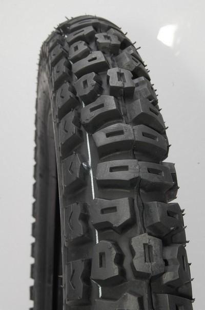 gumi abroncs 18-3.50 022B 62R TT R