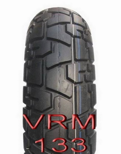gumi abroncs 10-100/90 133 56J TL