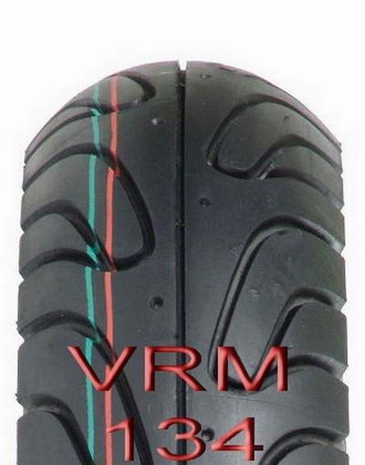 gumi abroncs 10-100/80 134 52J TL