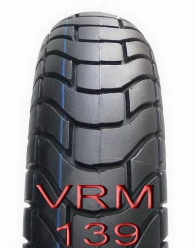 gumi abroncs 10-100/90 139 61J TT