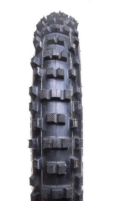 gumi abroncs 17-70/100 140 40M TT F