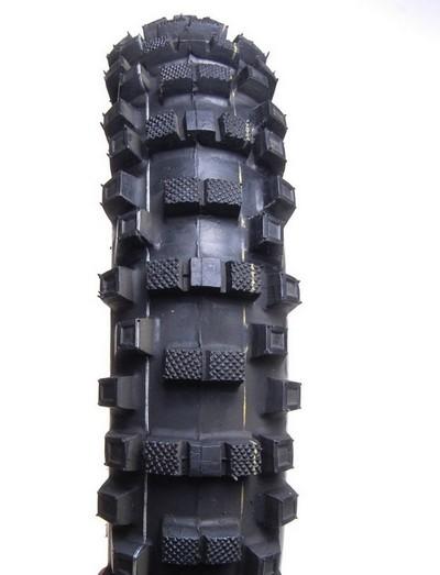 gumi abroncs 14-80/100 140 49M TT R