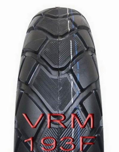 gumi abroncs 18-100/90 193 56P TT F