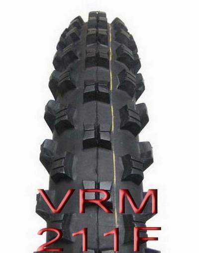 gumi abroncs 21-90/90 211 54R TT, első /F.I.M/