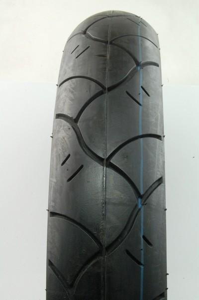 gumi abroncs 17-100/80 294 52S TT