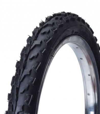Abroncs külső kerékpár 16x2,0 52-305 VR162