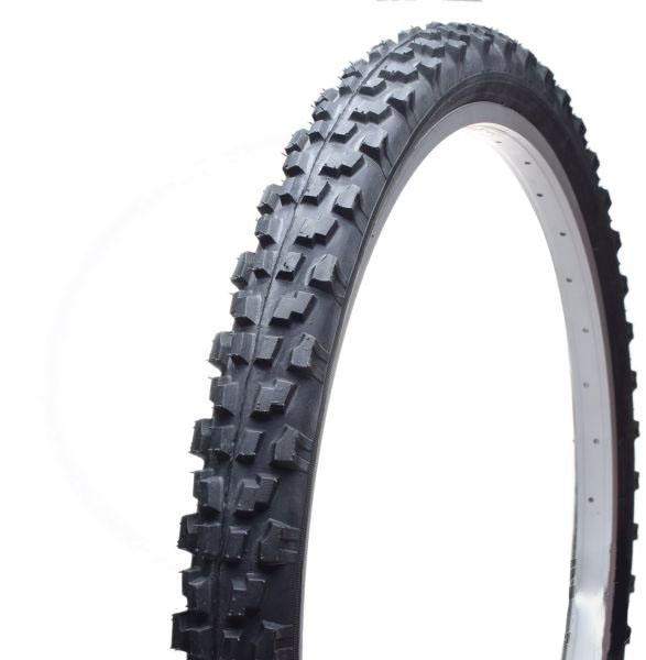 Abroncs külső, kerékpár 26X2,10 VRB152