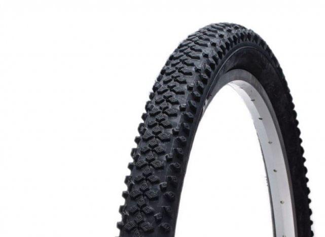 gumi abroncs kerékpár bickli, 27,5 X2,10 VRB350 SBK