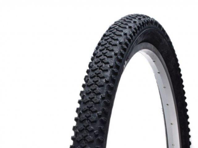 gumi abroncs kerékpár bicikli,  29X2,1 VRB350 SBK