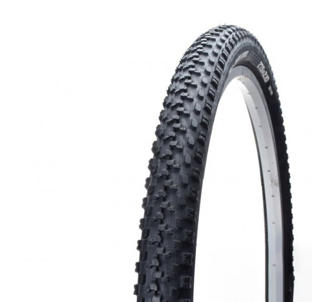 Abroncs, külső, kerékpár 29X2,0 VRB321