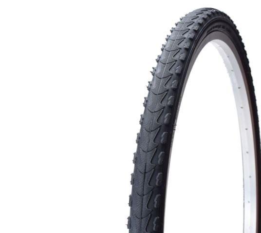 Abroncs külső, kerékpár 700X42C 42-622 VRB252