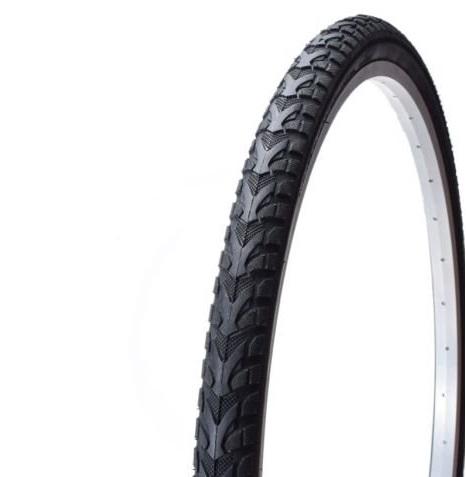 Abroncs külső, kerékpár 700X42C 42-622 VRB281