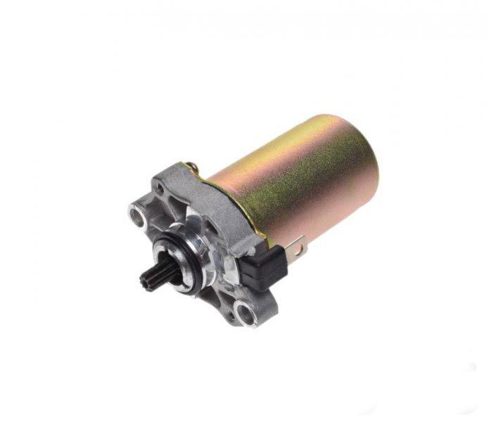 önindító motor Piaggio Zip 50 4T