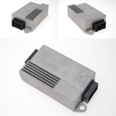 C.D.I. CDI vezérlő elektronika MINSK 12V