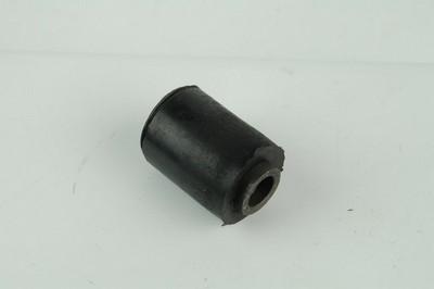 szilent fém/gumi motorblokk ROMET