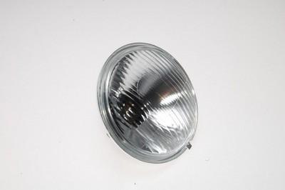 lámpa szett, ROMET nélkül karima/keret +konzol