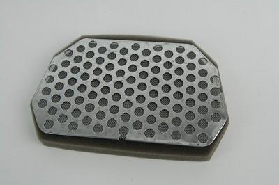 légszűrő levegőszűrő OGAR900