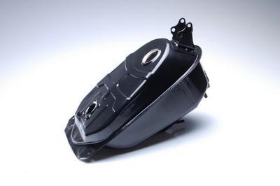 üzemanyag tartály OGAR900