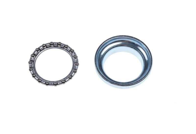 Gyűrű, kormánycsapágy S51 verseny
