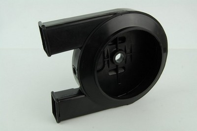 burkolat, hátsó, lánckerék Simson S51