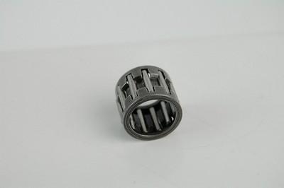 tűgörgő dugattyú csapszeg SIMSON Simson S51 CN 12/16/13