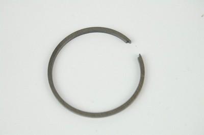 dugattyú gyűrű SIMSON Simson S51 1 O.S. +0.25 ORG