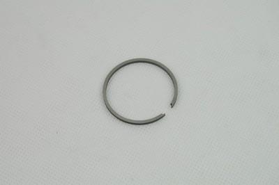 dugattyú gyűrű SIMSON Simson S51 4 O.S. +1.00 ORG
