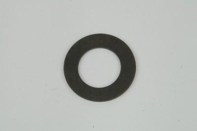 alátét lemez, kuplung kosár Simson S51 1.0 mm