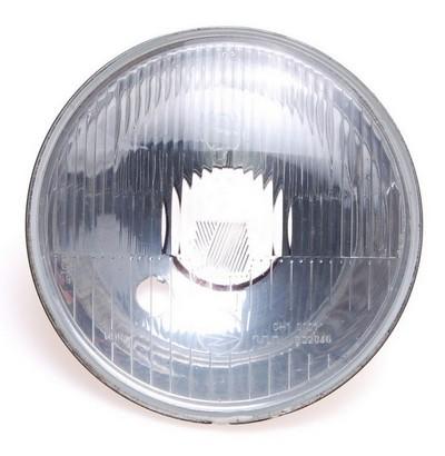 lámpa szett Simson S51 BA20D