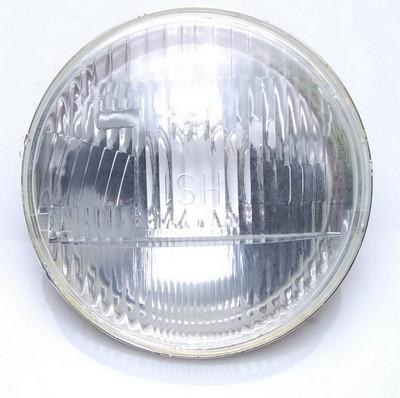 lámpa szett Simson S51 HS1