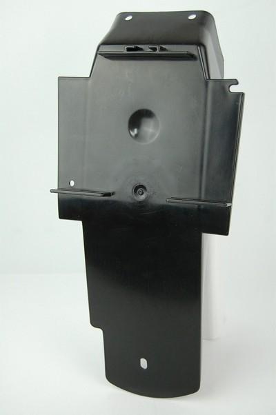 sárvédő, első, hátsó sárvédő S53