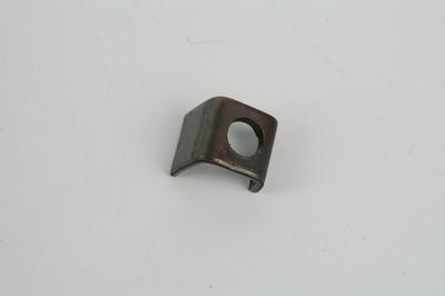 lemez, gázmarkolat Simson S51