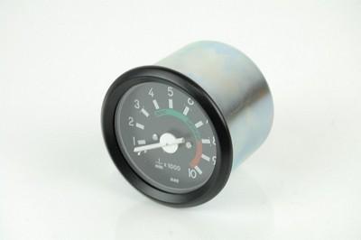 fordulatszámmérő műszer Simson S51