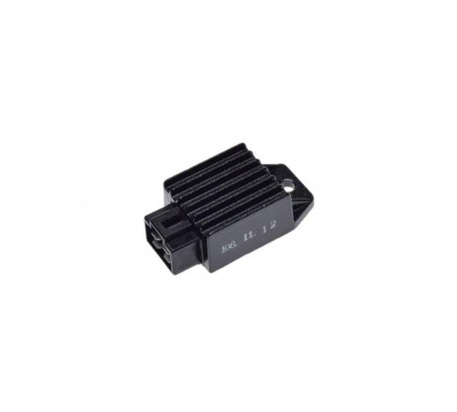 Feszültség szabályzó TGB GA5140001A