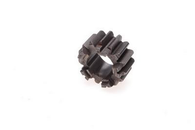 fogaskerék, TS250 NT:19 OR 15 erőátviteli tengely