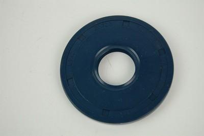 szimering 25-72-7 W ETZ250 DOUBLE LIP
