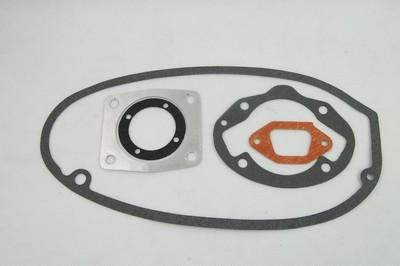 tömítés szett MZ TS250 műanyag
