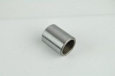 szilent / persely, kuplung kosár WSK125