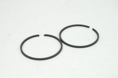 gyűrű szett, dugattyúhoz SHL175 CN