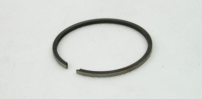 dugattyú gyűrű WSK175 4 O.S. +1.00