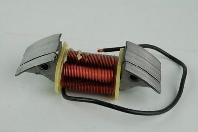 tekercs, világítás WSK125