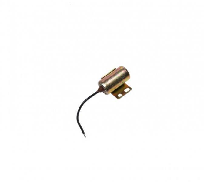 Kondenzátor WSK175