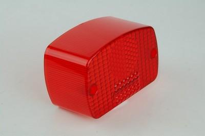 lámpabúra, hátsó WSK új modell
